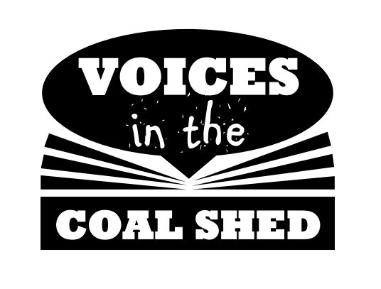 Voices in the Coalshed