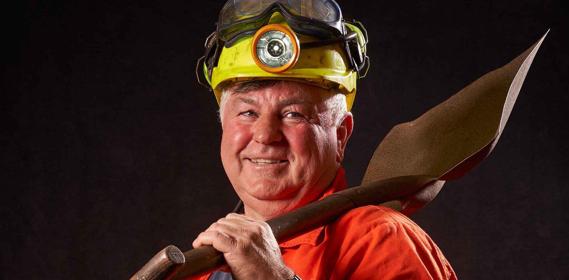 Mining in Games – Hazardous Environments & Minecarts